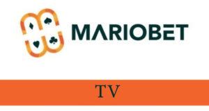 MariobetTV